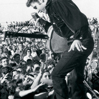 Elvis Presley - Tupelo Posters at AllPosters.com