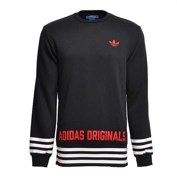 Trendsetter Adidas Women Top Sweater Pullover