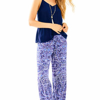 "33"" Bal Harbour Palazzo Pant 