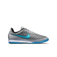 Nike Jr. Magista Onda  Kids' Indoor-Competition Soccer Shoe