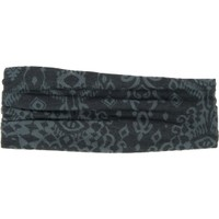 Reebok Women's Burnout Training Headband - Dick's Sporting Goods