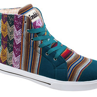 2014 Mojito Hightop (Only Left In US Women 5)