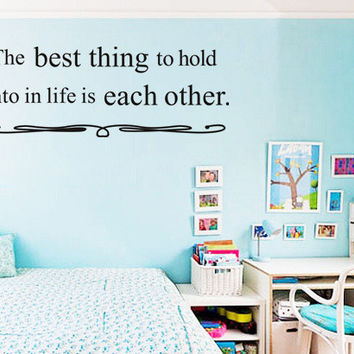 Creative Decoration In House Wall Sticker. = 4798965252