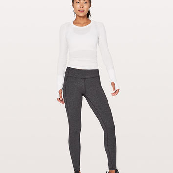 Speed Up Tight *28"