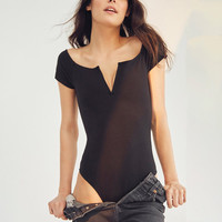 2017 women's body fat burning clothing cotton V collar shoulder [10199584007]