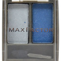 Women Max Factor Colour Perfection Duo Eye Shadow - # 455 Sparkling Sirius Eye Shadow