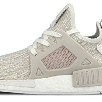ADIDAS NMD_XR1 Primeknit Shoes