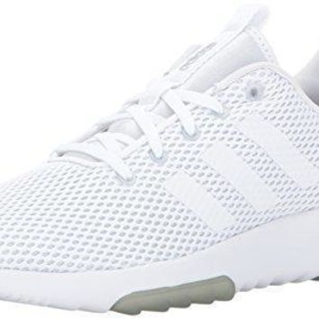 adidas NEO Women's CF Racer TR W Running-Shoes womens adidas sneaker