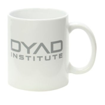 Orphan Black Dyad Institute Mug
