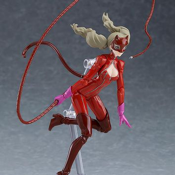 Panther - figma - Persona 5 (Pre-order)
