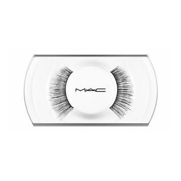34 Lash | MAC Cosmetics - Official Site