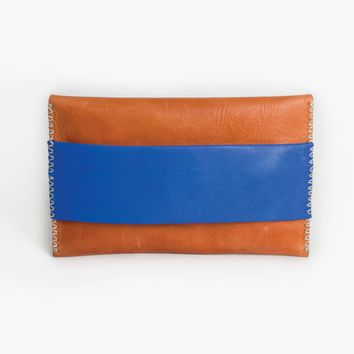Meridian Clutch - Noonday Collection