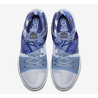 Nike Kyrie S1 Hybrid What The Kyrie Basketball Shoes