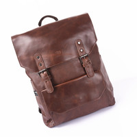 Backpack Korean England Style Casual Travel Bags [6542485891]