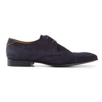 Ps Paul Smith 'Willoughby' Derby Shoe
