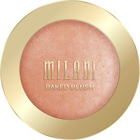 Online Only Baked Blush | Ulta Beauty