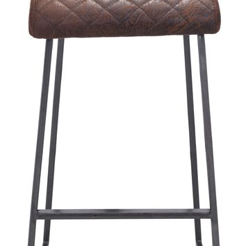 Father Barstool (Set of 2)