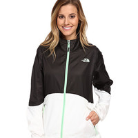 The North Face Flyweight Jacket