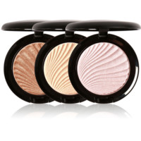 Face Highlighter Powder Palette Makeup Shimmer Highlight Make Up Powder