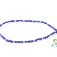 Hathaway Sycamores Bracelet
