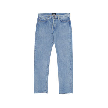 P JEANS HARD WASH INDIGO | Palace Skateboards