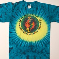 Grateful Dead Vintage($ 28.00) - Mercari: The Selling App