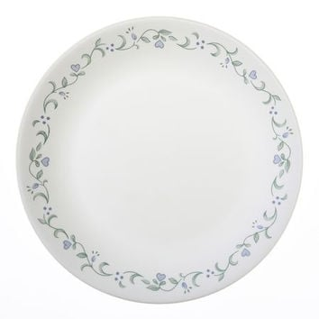 Corelle® Livingware™ Country Cottage Dinner Plate, 10.25-Inch