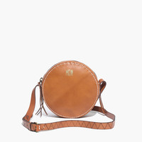 The Adelaide Crossbody Bag