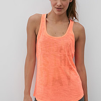 Activewear | Forever 21 Canada