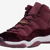 "Presale: Nike Air Jordan 11 Retro PRM ""Velvet Heiress"""