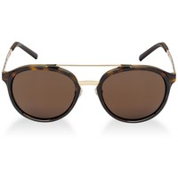 Burberry Sunglasses, BURBERRY BE4168Q 54