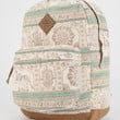 O'NEILL Shoreline Backpack | Backpacks