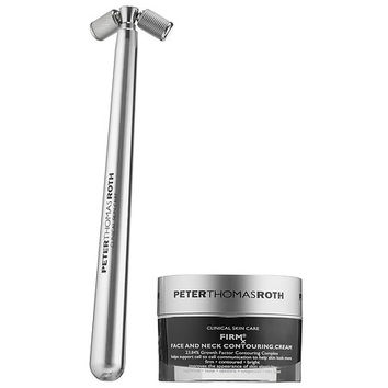 FIRMx® Face and Neck Contouring System - Peter Thomas Roth | Sephora