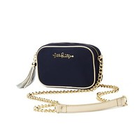 Cross Town Clutch - Lilly Pulitzer