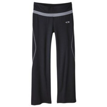 C9 by Champion® Girls' Poly Pant