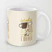 Coffee Mug by David
