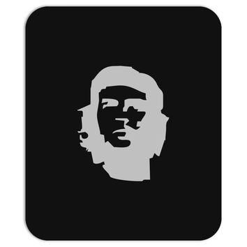 classic che guevara red Mousepad