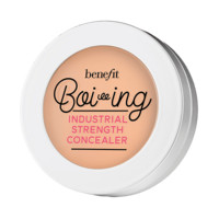 Boi-ing concealer collection | Benefit Cosmetics