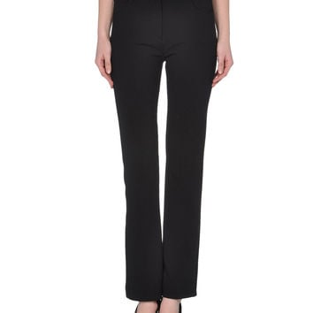 Mm6 By Maison Martin Margiela Casual Pants