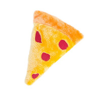 Pizza Slice Emoji