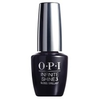 OPI Infinite Shine 3 Gloss Top Coat Infinite Top