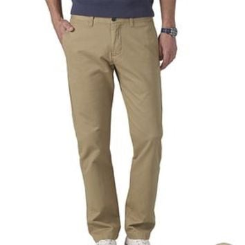 South Carolina Gamecocks Dockers Game Day Khaki Pants, Classic Fit D3 - Men's