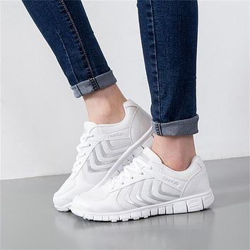 Hot Mesh running Casual Shoes