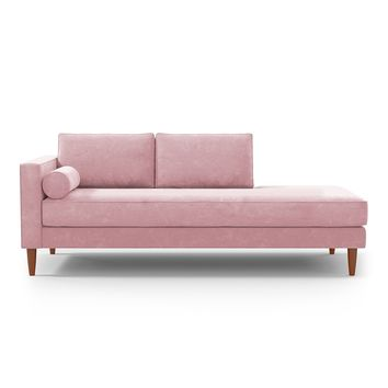 Samson Sofa Lounger