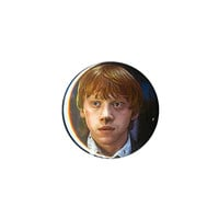 Harry Potter Ron Weasley Pin