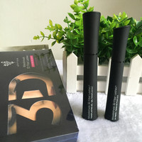 Euni Mascara Upgraded 3D Double Mascara