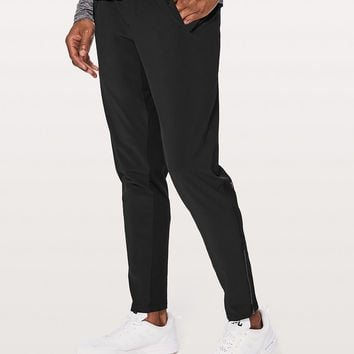 Chill Motion Pant *30"