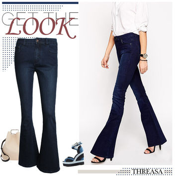 Women's trousers on sale = 4517587460