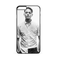 G-Eazy Photoshoot iPhone 6 Plus Case