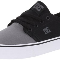 DC Men's Trase TX Skate Shoe